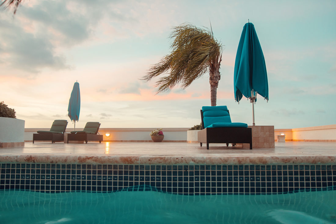 Vista Azul, Providenciales, Turks and Caicos Islands
