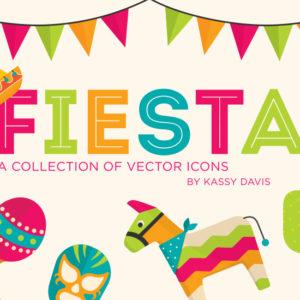 IconsByKassyDavis-Fiesta