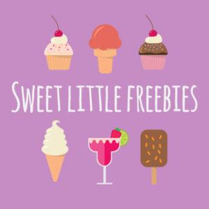 IconsByKassy-SweetFreebie